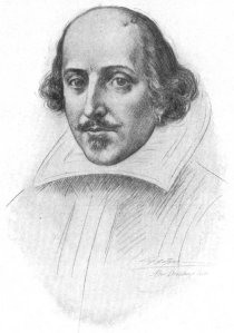 "William Shakespeare coined the phrase ""What's in a name""?"