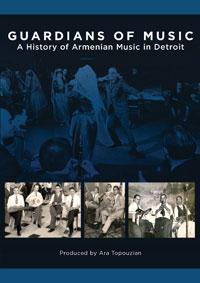 Armenian-Guardians-DVD