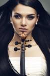 musical-armenia-NuneMelikian