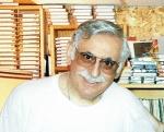 Dino Pappas