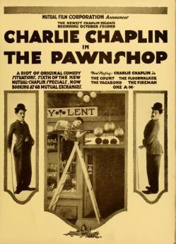 the_pawnshop