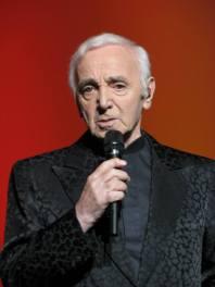 2014.06.23._Charles_Aznavour_Fot_Mariusz_Kubik_01