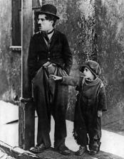 Chaplin_The_Kid_5