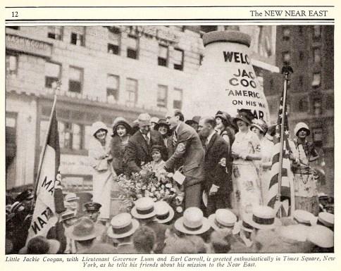 New-Near-East-September-1924.jpg