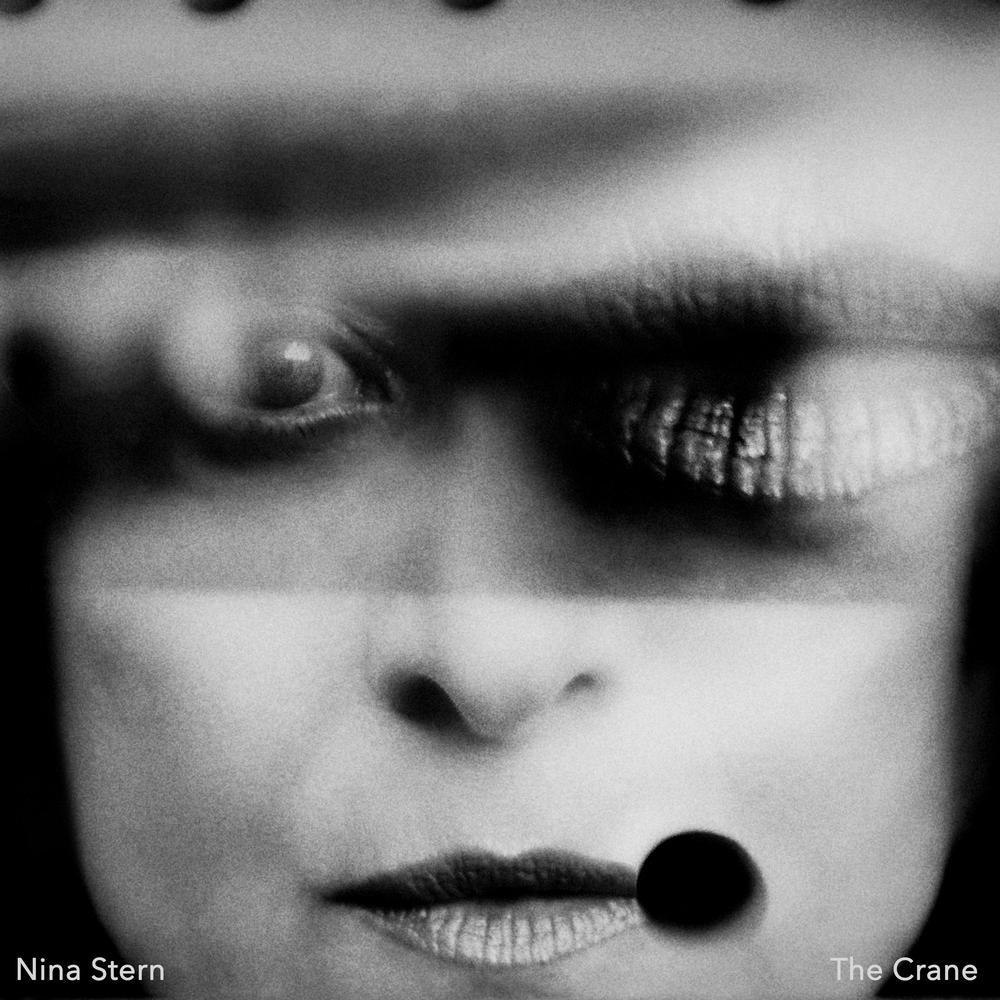 NINA_CRANE_COVER.DIGITAL_78e0ae96-7dee-4f4d-9528-5e7cce91e155_1000x1500